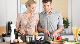 RIC Record TV produz reality show culinário; confira!