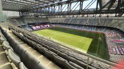 Torcedores acionam Justiça para ter direito a assistir partidas nos estádios de futebol