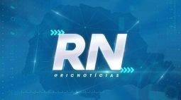 RIC Notícias Ao Vivo | Assista à íntegra de hoje – 02/08/2021