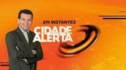 Cidade Alerta Paraná Ao Vivo | Assista à íntegra de hoje – 03/08/2021