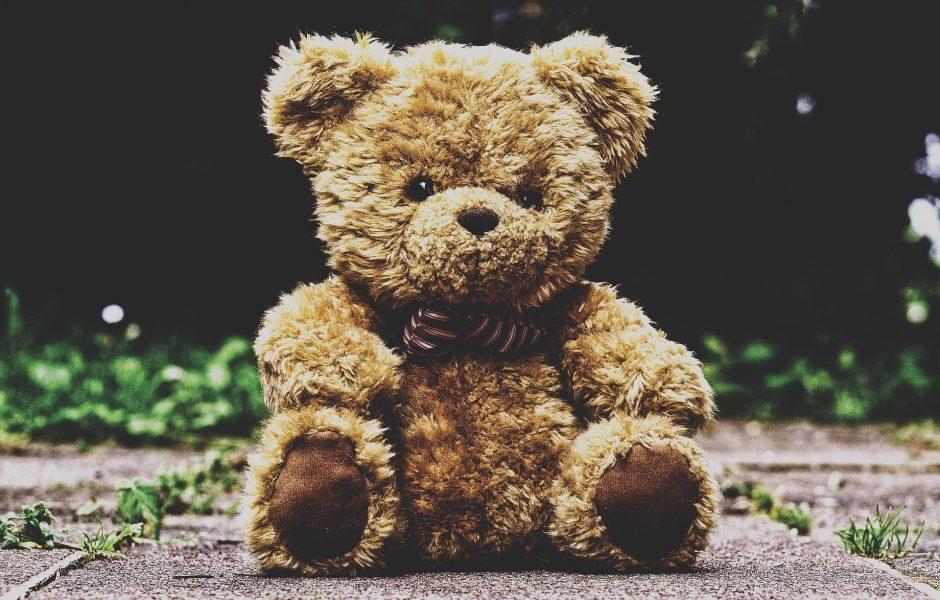 Homem é preso suspeito de abusar sexualmente da própria filha, de oito anos; menina tinha ido visitar o pai