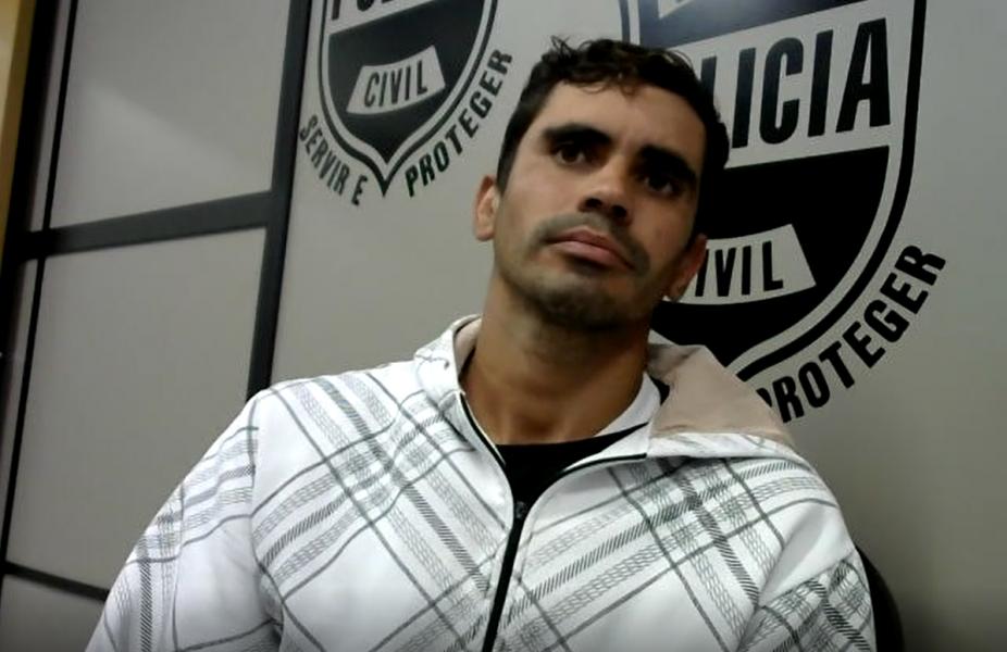 Motorista que atropelou estudante em Matinhos é solto após pagar fiança no valor de um salário mínimo