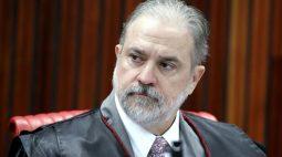 Augusto Aras: procurador-geral da República ou ministro do STF?