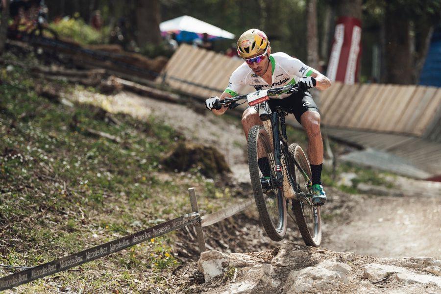 """Fator Avancini"""" faz interesse dos brasileiros em ciclismo expandir e aquece o mercado"""