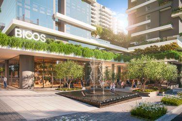 Laguna lança BIOOS, com foco no público 60+ e setor da saúde