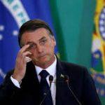 Maioria é a favor do impeachment de Bolsonaro, aponta pesquisa