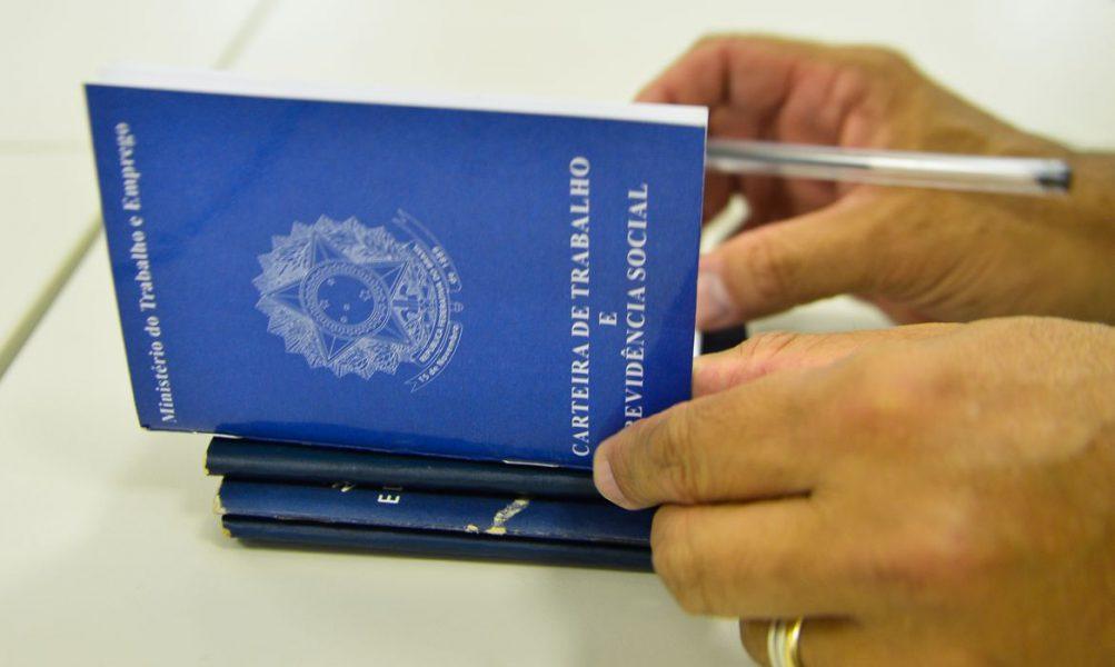 Veja as oportunidades de emprego disponíveis em Curitiba e RMC
