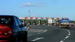 Paraná e Ministério da Infraestrutura definem modelo de concessão de pedágio