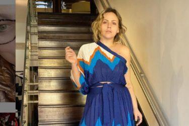 Influenciadora de gastronomia, Dani Machado será jurada em próximo reality da RIC