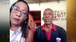 Idosa é presa em flagrante por injúria racial e ela ainda teria agredido uma policial