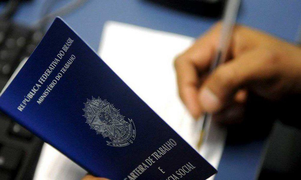 Confira as vagas de emprego disponíveis em Londrina, Apucarana e Rolândia