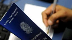 Confira as vagas de emprego disponíveis nesta sexta (17) em Londrina, Apucarana e Rolândia