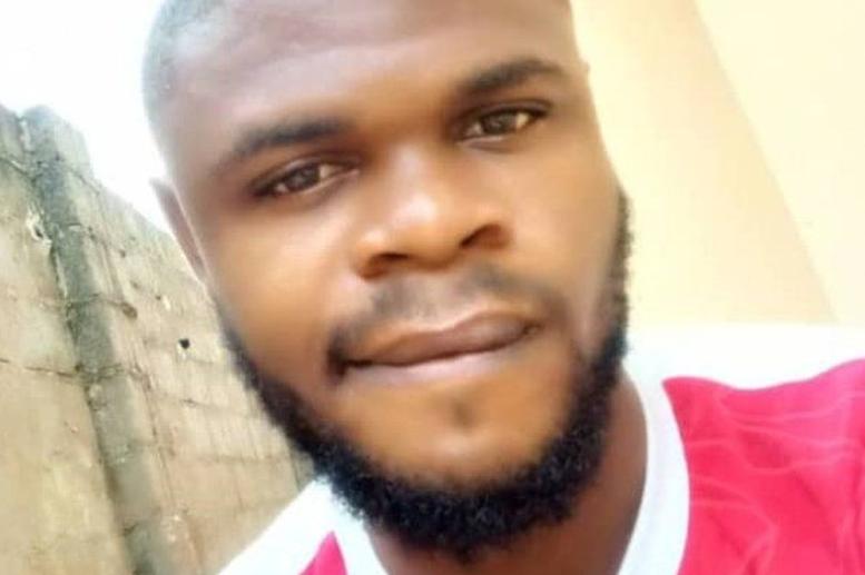 Estudante de medicina se depara com corpo de amigo desaparecido em aula anatomia