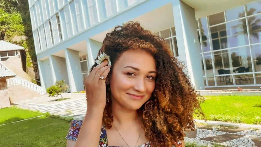 Estudante da UFPR morre atropelada em Matinhos; motorista fugiu