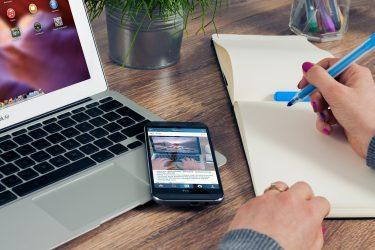 Evento online do Sebrae terá palestras e painéis com foco na inovação