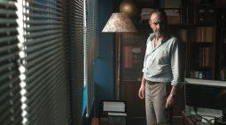 'Lamento': Curitiba é cenário de longa-metragem com dramas reais