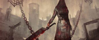 Melhores games de terror para curtir a sexta-feira 13; confira!