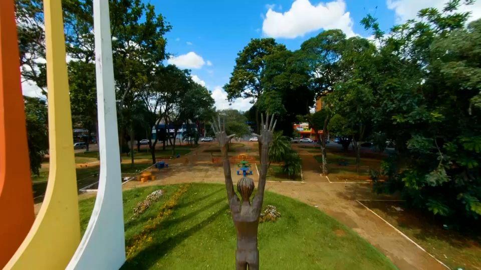 Novo decreto da Prefeitura de Maringá reduz toque de recolher