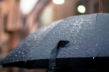 Depois de 41 dias de estiagem, Londrina tem previsão de chuva e queda de temperatura