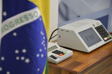 Confira as principais alterações da PEC da Reforma Eleitoral
