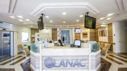 Laboratório investe R$3 milhões e comemora marca de 750 mil exames mês