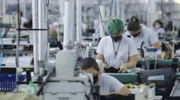 Agências do Trabalhador têm mais de 3 mil vagas de emprego no Paraná