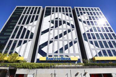 Inscrições para concurso do Banco do Brasil terminam neste sábado (7)