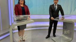 Morte de PM em festa, júri de Renata Larissa e Caso Ana Paula estão nos destaques do BG Curitiba