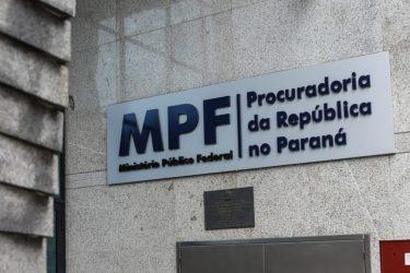 """""""Querem cinco minutos de fama"""", dizem procuradores de Curitiba sobre colegas do RN que apresentaram ação contra Moro"""