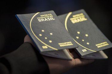 Podcast ManhãJP fala sobre a decisão dos Estados Unidos de rejeitar a criação de centro de vistos em Curitiba