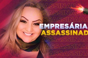 Preso o segundo suspeito da morte de empresária em tentativa de assalto em São José dos Pinhais