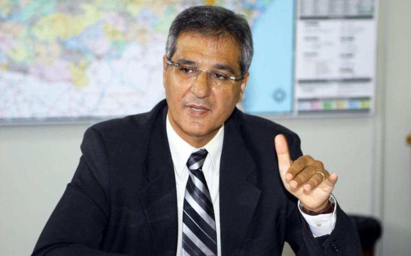 Delação da J. Malucelli coloca Pepe Richa e Alep como beneficiados em esquema de corrupção