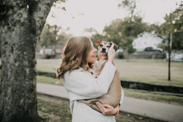 Como escolher cachorro ideal para sua companhia
