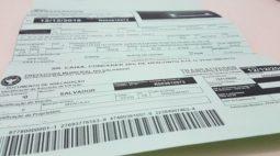 Prazos de multas voltaram a correr: veja o que fazer