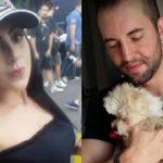 Ex-policial acusado de estuprar e matar Renata Larissa vai a júri popular nesta terça-feira (3); relembre o caso