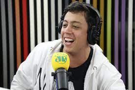Boa da Pan entrevista humorista Renato Albani