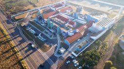 Santa Casa de Paranavaí deve funcionar plenamente ainda em 2021