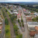 142 municípios do Paraná encerram julho sem nenhum óbitos por Covid-19