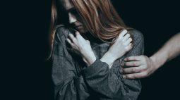 Do Dia de Prevenção do Tráfico de Pessoas