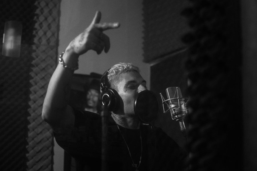 Amazon Music destaca o rap no Brasil, confira a programação