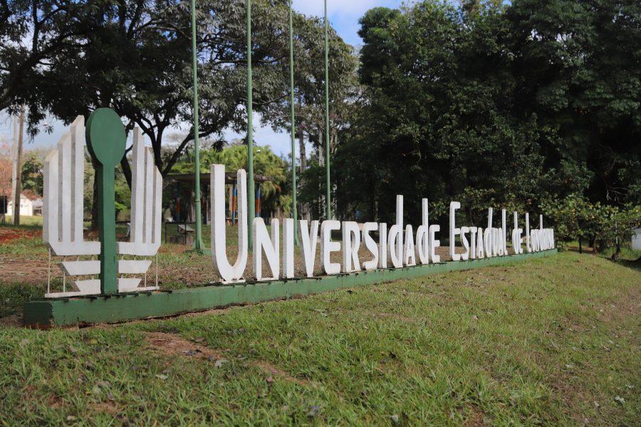 Inscrições para o Vestibular 2022 da UEL abrem nesta segunda (20)