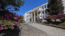 UEPG divulga resultado do Vestibular de Primavera na próxima segunda-feira (25)