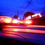 Rapaz é morto com mais de 10 tiros em praça do interior do Paraná