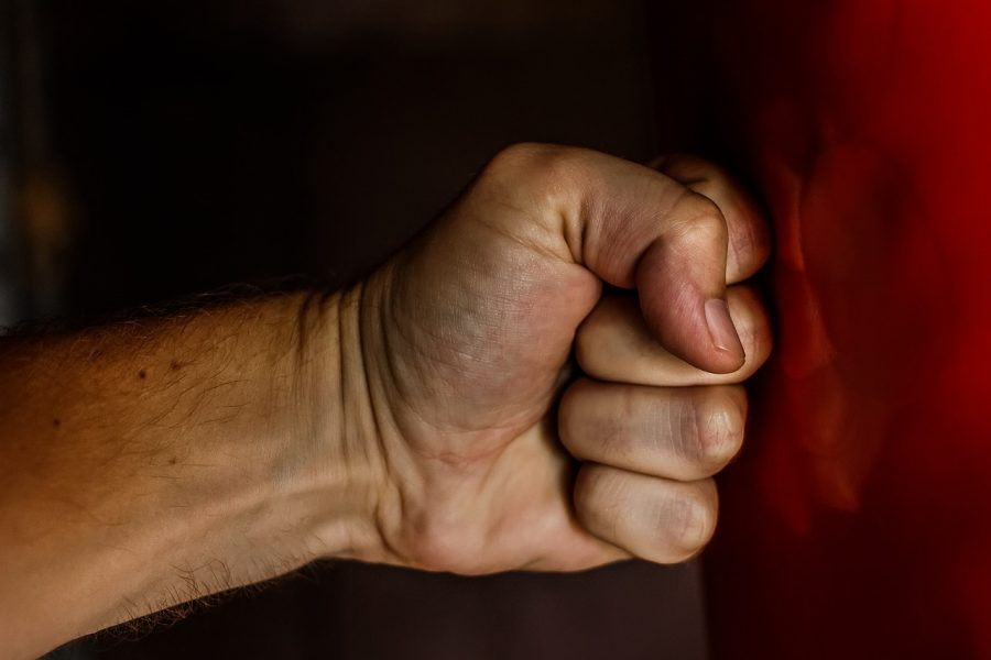Lide Mulher PR faz evento sobre conceito de masculinidade X violência contra a mulher