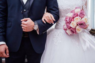 Podcast Maravilha de Domingo fala sobre a promoção Casamento dos sonhos