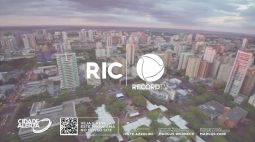 Cidade Alerta Maringá Ao Vivo | Assista à íntegra de hoje -02/08/2021