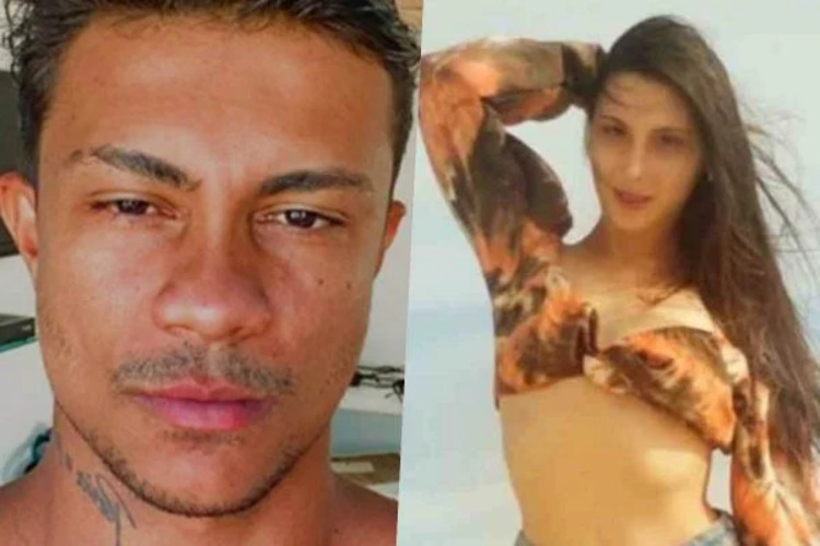 Suposta mãe de filho do cantor Xamã confessa que era tudo mentira, diz jornal