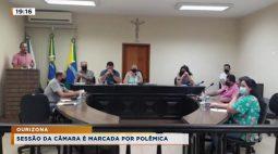 Cidade Alerta Maringá Ao Vivo | Assista à íntegra de hoje -21/09/2021
