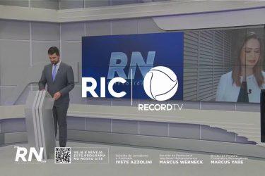 RIC NOTICIAS |  17-09-2021