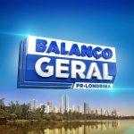 Balanço Geral Londrina Ao Vivo   Assista à íntegra de hoje – 17/09/2021